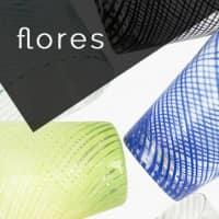 flores_cp
