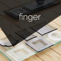 copertina-finger-copia