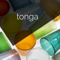 copertina-tonga-copia