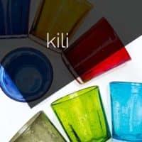copertina-kili-copia