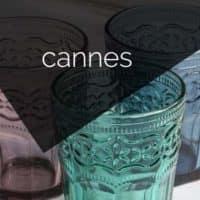 copertina-cannes-copia