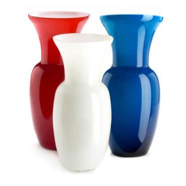 rosso-blu-bianco-composizione-copia