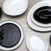 organic-geo-bianco-e-nero-creativa-piu-luminosita-e-contrasto-lr