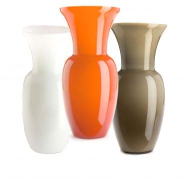 salina-vasi-foto-immagine